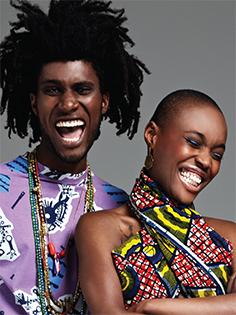 bust-afropunk-thumbnail