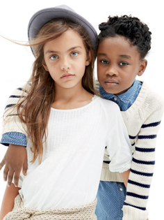 gap-kids-holiday-thumbnail