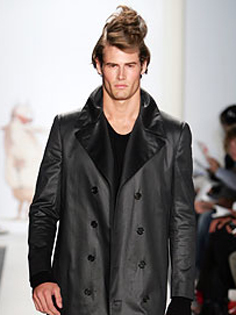 new-york-fashion-week-thumbnail